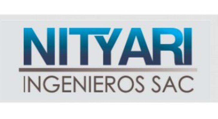 NITYARI | CONSTRUEX
