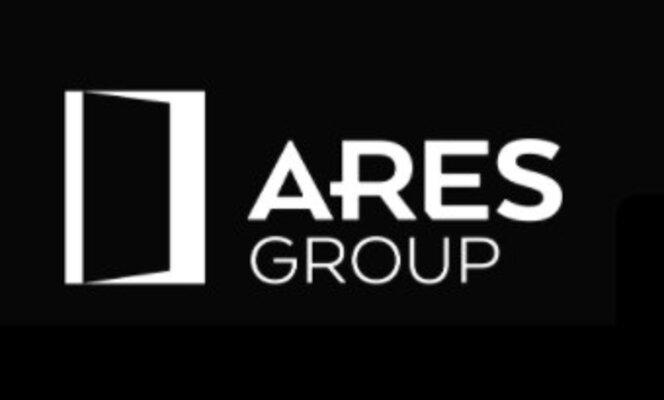 ARES_PERU | CONSTRUEX