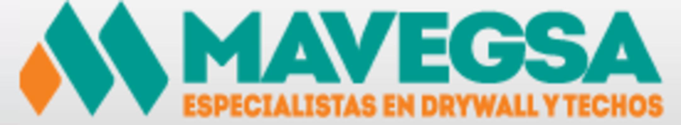 MAVEGSA  | CONSTRUEX