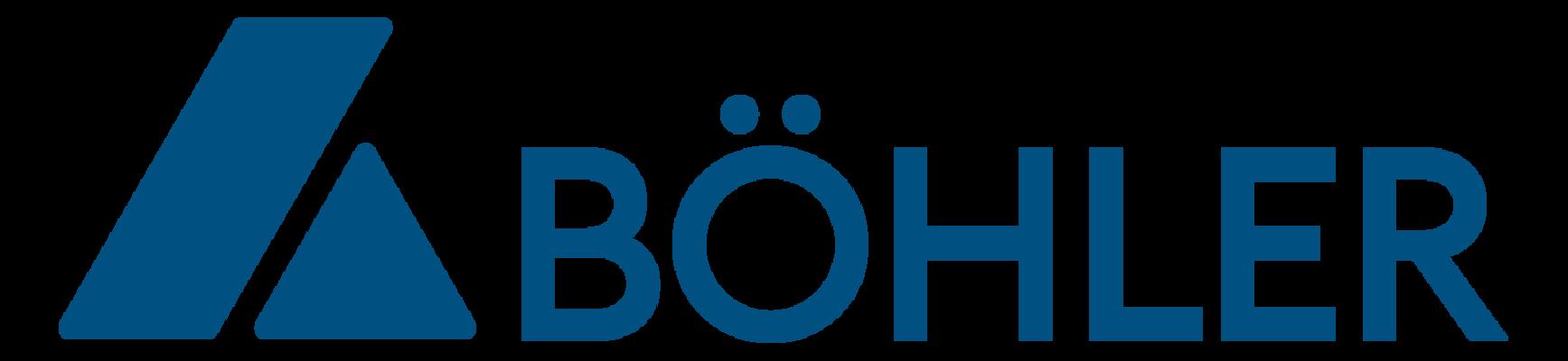 Aceros Boehler del Perú  | CONSTRUEX