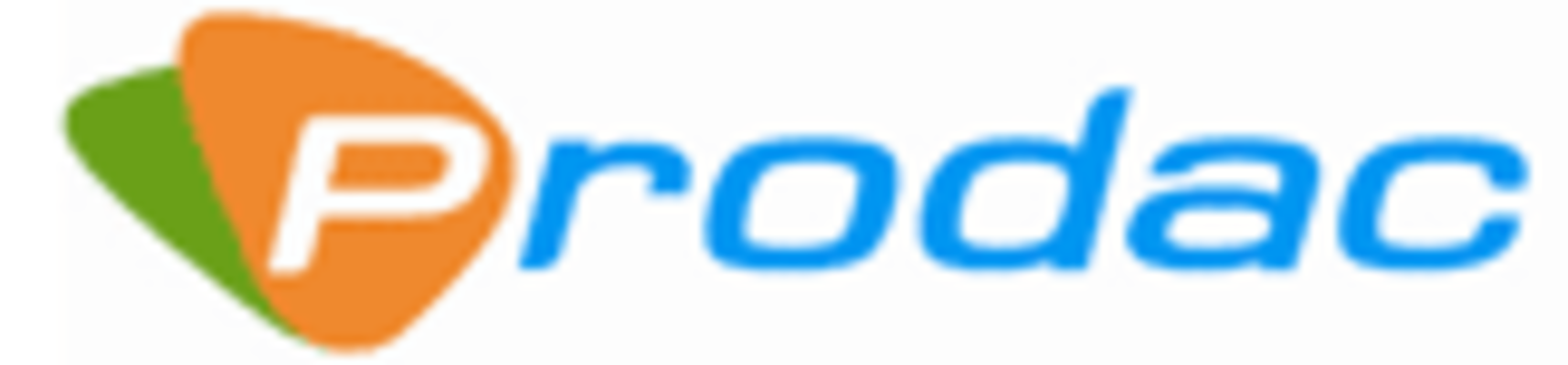 PRODAC  | CONSTRUEX
