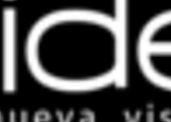 TUBERÍA DE PVC - O500 - CIDELSA