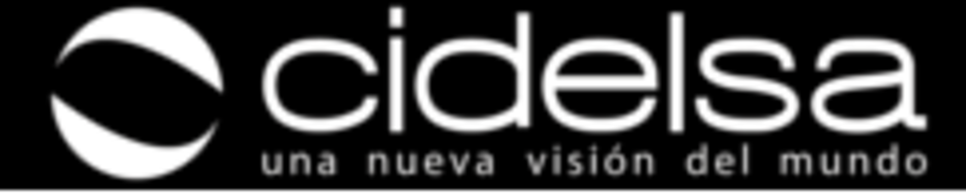 CIDELSA  | CONSTRUEX