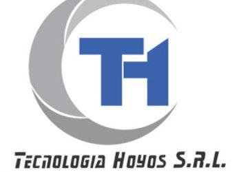 CEMENTO CONDUCTIVO  - Tecnología Hoyos S.R.L