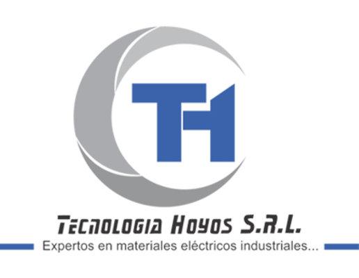 Tecnología Hoyos S.R.L  | CONSTRUEX