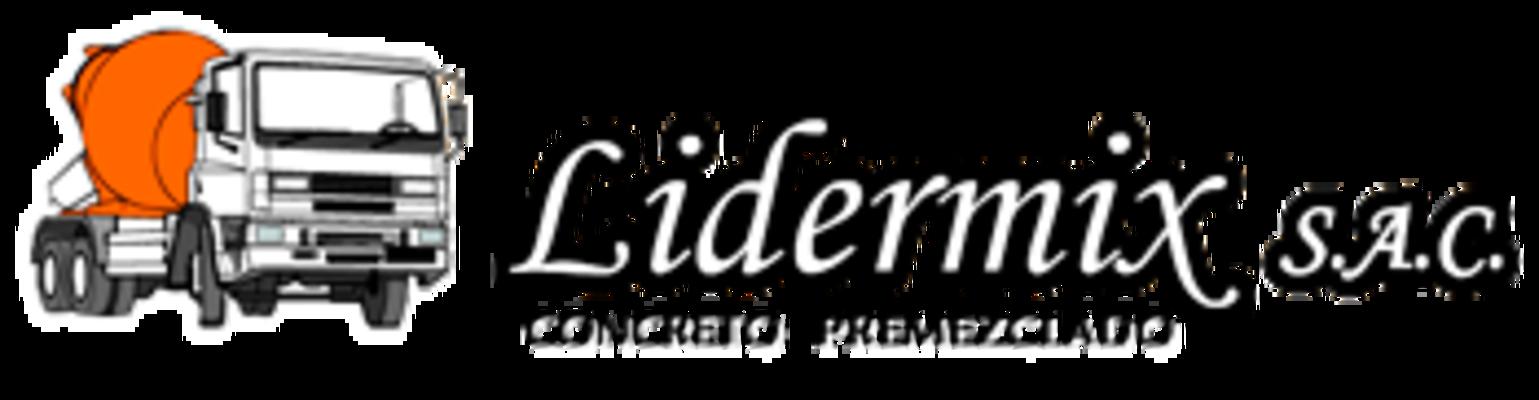 LIDERMIX PERÚ  | CONSTRUEX
