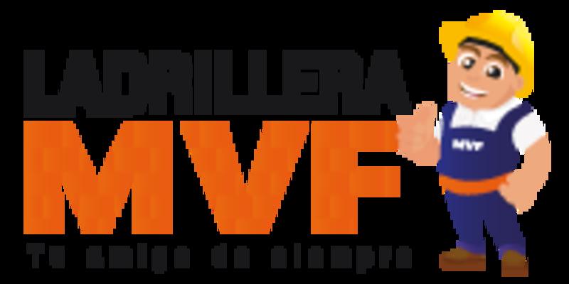 Ladrillera MVF    CONSTRUEX