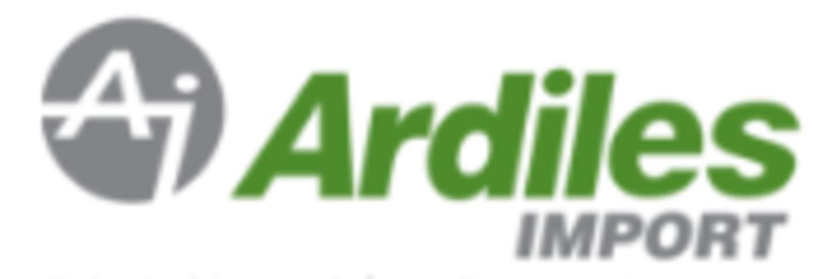 Ardiles Import S.A | CONSTRUEX