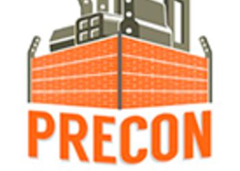 Adoquines para pavimentos peatonales  - PRECON PERÚ
