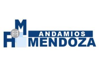 ANDAMIO MILTIDIRECCIONAL  - Andamios Mendoza