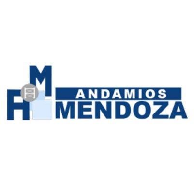 Andamios Mendoza  | CONSTRUEX