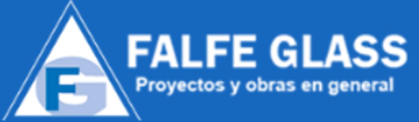 Falfe Glass S.A.C  | CONSTRUEX