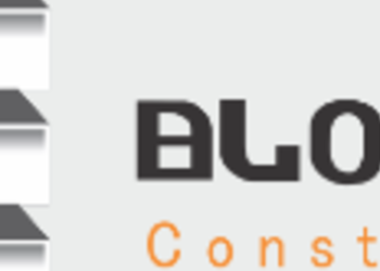 ADOQUINES DE CONCRETO  - Bloques Constructora
